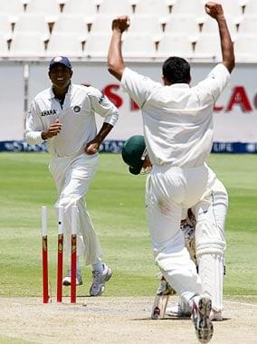 India defeat SA2.jpg