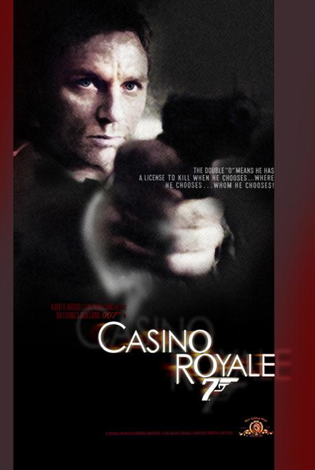 casino royal in hindi