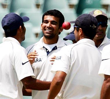 india defeat SA I.jpg