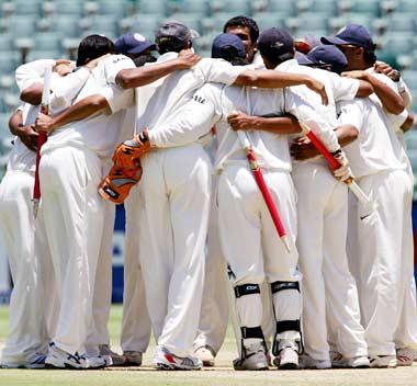 indian defeat SA 4.jpg