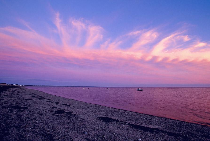 clouds over Pilgrim Beach.jpg
