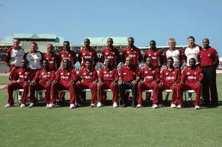 West Indies Cricket Team.jpg