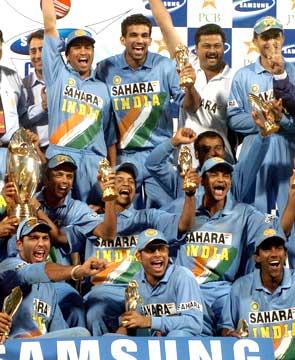 india cricket team.jpg