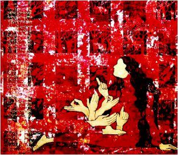 Seema Kohli Arts 1