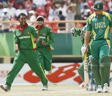 bangla team1.jpg