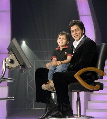 kbc-with-srk.jpg