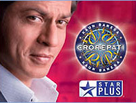 kbc-with-srk1.jpg