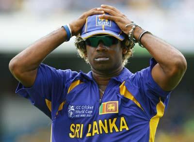 lanka-bowlers.jpg