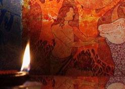 Seema Kohli Arts 3