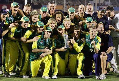 team-australai.jpg