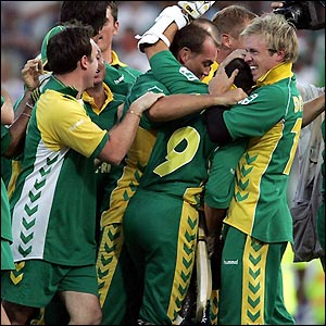 team-south-africa.jpg