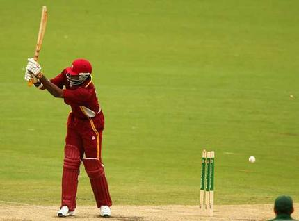 west indies cricket.jpg