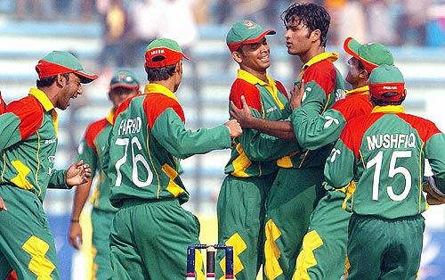 bangladesh2.jpg