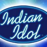 indianidol.jpg