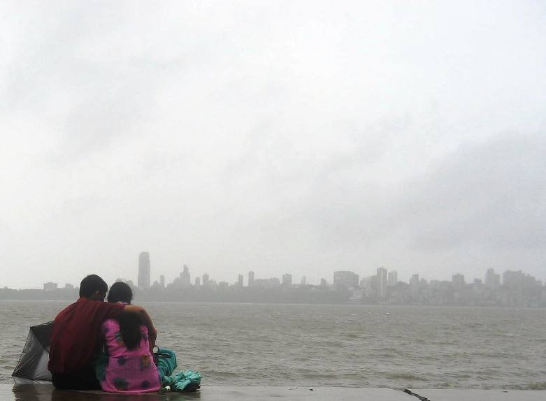 mumbai-monsoon-1.jpg