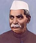 Dr.Rajendra Prasad