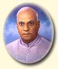 Varahagiri Venkata Giri