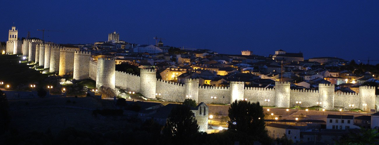 Valladolid Spain  City new picture : Valladolid to bring Spain Closer to India | Witty Sparks