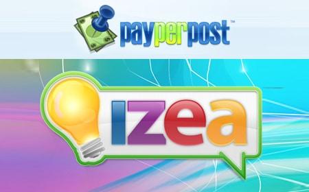 IZEA™