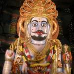 Komuravelli Mallanna
