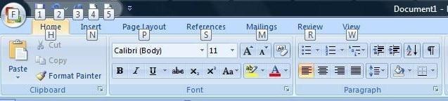 word2007_toolbar