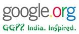 Google.org Gram Panchayat Puraskar