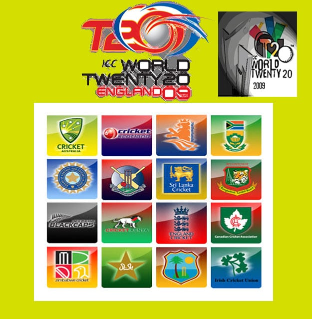 20-20-worldcup 2009
