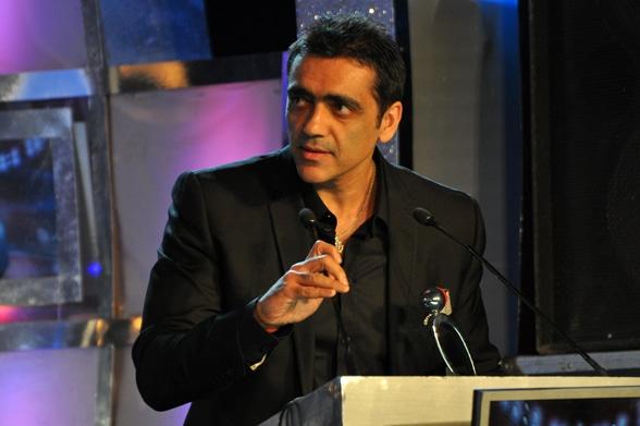 Ajay Bilji