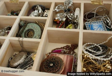 Accessories - Fashion Trends