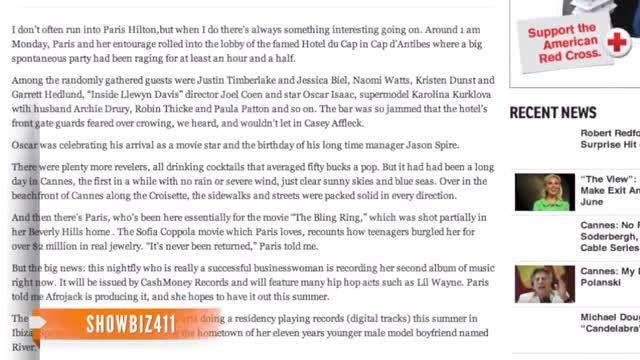 Paris_Hilton_Signs_With_Cash_Money_Records__New_Album_Soon.jpg