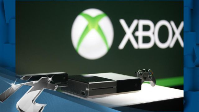 Product_Release_News_Byte__Microsoft_to_Launch_Kinect_for_Windows_Sensor_in_2014.jpg