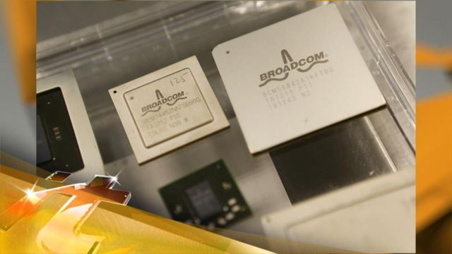 Top_Tech_Stories_of_the_Day__Broadcom_Unveils_New_5G_Wi-Fi_Chips_for_PCs__Tablets__Phones.jpg
