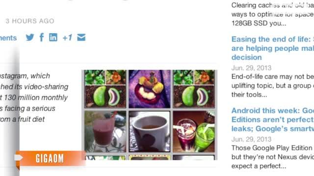 Instagram_Accounts_Hacked__Spammed_With_Fruit.jpg