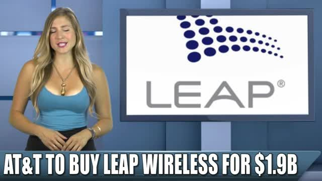 AT_is_going_to_buy_Leap_Wireless_for__1.9_billion_.jpg