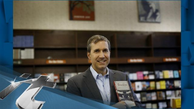 Amazon.com_News_Byte__Departure_of_Barnes___Noble_CEO_May_Put_Focus_on_Retail.jpg