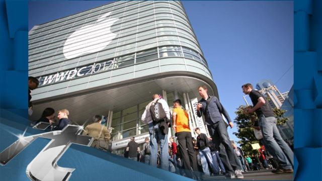 Apple_Developer_Center_Was_Hacked__Site_Remains_Down__Company_Overhauls_Security.jpg
