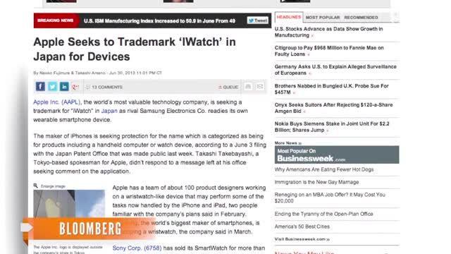 Apple_Makes_Trademark_Move_in_Smartwatch_Race.jpg