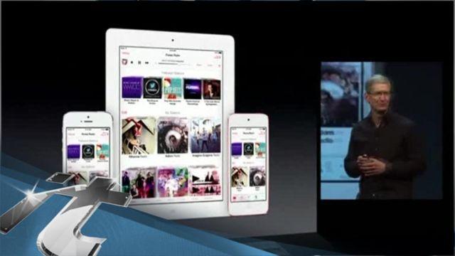 Apple_News_Byte__Apple_s_Not_Nokia__Revenue_Will_Grow___Stock_is_Cheap.jpg