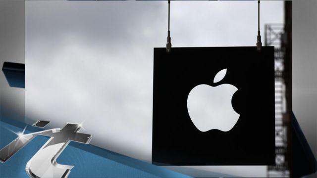 Apple_rings_up_31.2_million_iPhones_in_Q3.jpg