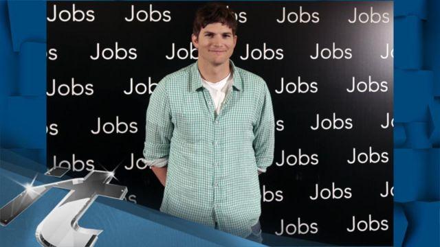 Ashton_Kutcher_to_promote_Lenovo_.jpg