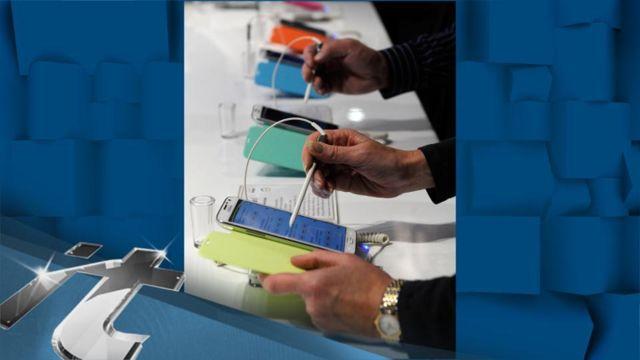 Consumer_Electronics_News_Byte__Companies_Prepare_for_Digital_Future_Ahead_of_Berlin_s_IFA.jpg