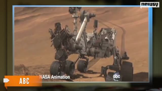 Curiosity_Rover_Finds_Mars_Losing_Atmosphere.jpg