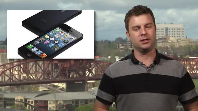 DT_Daily__GTA_5_gameplay_revealed__iPhone_production_cuts__Charging_your_cell_one_step_at_a_time.jpg