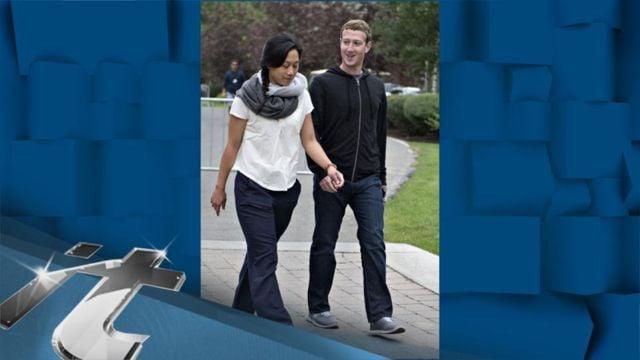 Facebook_Shares_Soar_25__After_Earnings_Blow_the_Bears_Away.jpg