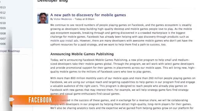 Facebook_launches__Facebook_Mobile_Games_Publishing_.jpg