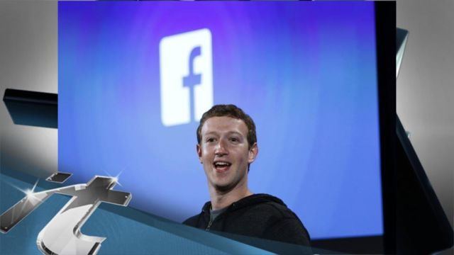 Facebook_s_Back__Shares_Top__38_IPO_Price.jpg