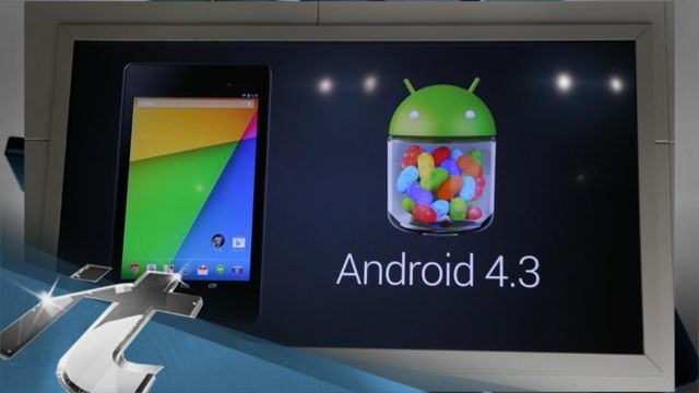 Google_Nexus_devices_are_first_to_get_Android_4.3.jpg