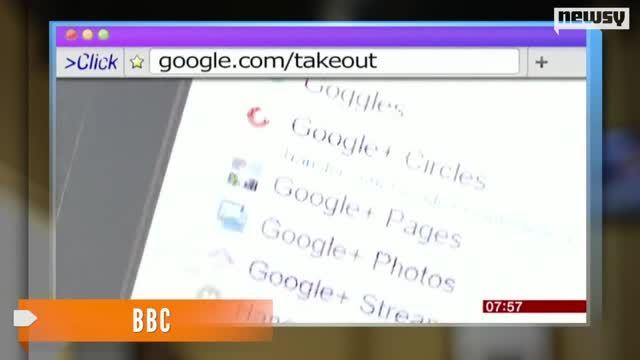 Google_Reader_to_Shut_Down_July_1.jpg