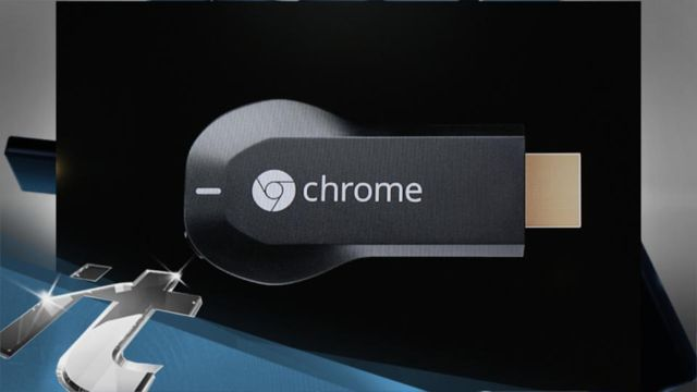 Google_s_new_Chromecast_dongle_sells_out_on_Play_Store.jpg