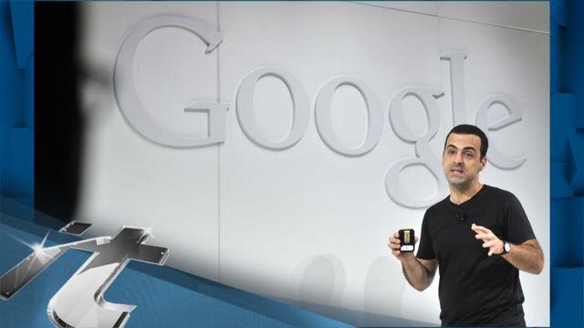 Google_seeks_a__near_perfect__universal_translator.jpg